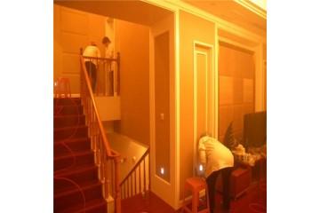 常德酒店房间晾多久才能入住