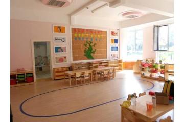 相城幼儿园装修甲醛污染分析
