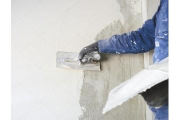都匀抹面砂浆告诉哪些因素能提高抹灰石膏的质量