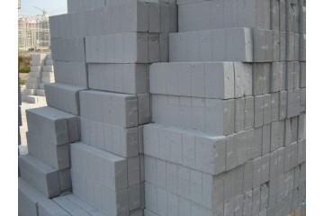 温州为什么要大力推广轻质隔墙板?