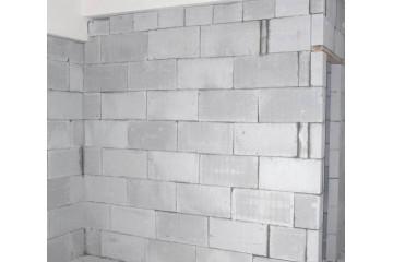 温州轻质砖和加气砖的区别,轻质砖墙有多厚
