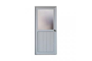 万宁塑钢门窗厂家讲述塑钢窗安装规范