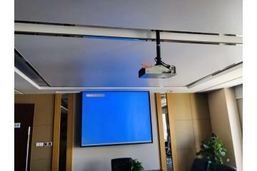 望京SOHO爱普生投影仪销售安装维修中心