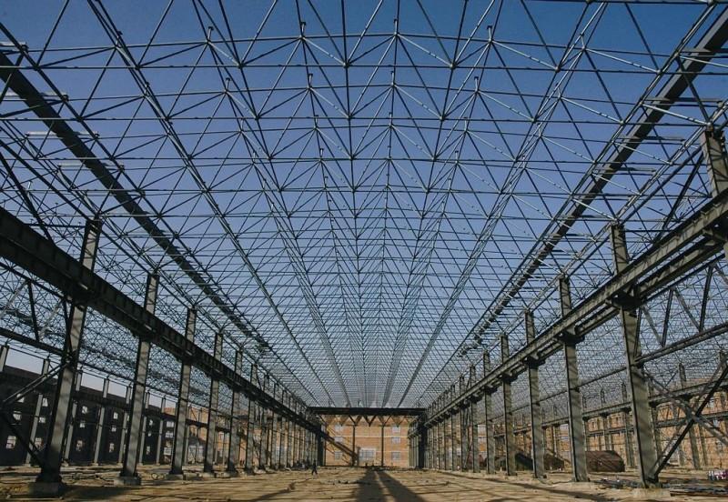 湖州彩钢复合板的用途及优点