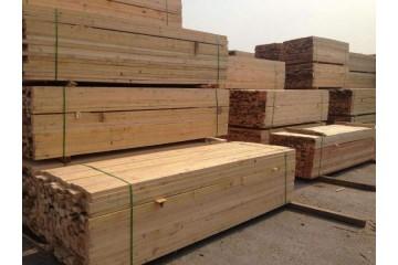 江西常用的加固方法让木方厂家介绍