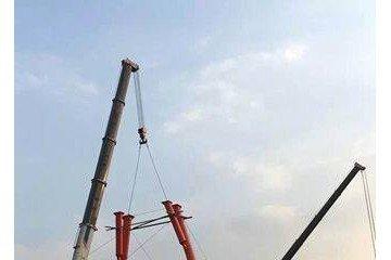 武汉起重吊装厂家电话号码