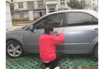 惠水县开汽车锁之为什么打开锁行业越来越火吗?