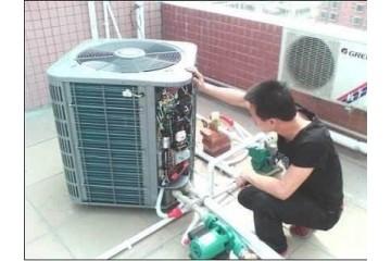 临海空气能维修公司讲述选择热水器