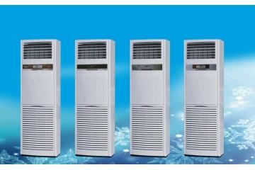 六盘水高价回收二手空调厂家讲述空调运用办法