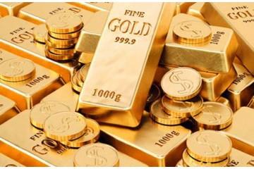 马鞍山黄金回收公司讲述精品黄金的选择