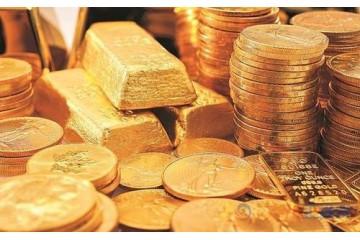 马鞍山黄金回收公司讲述黄金怎么保养