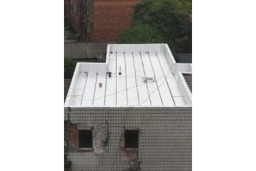 义乌建筑楼防水之家庭防水注意事项