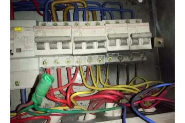 六盘水家电维修之电冰箱常见故障有哪些及故障分析