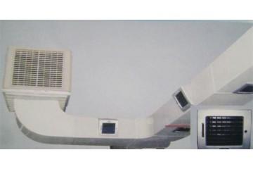 浦东新区工业冷风机价格报价