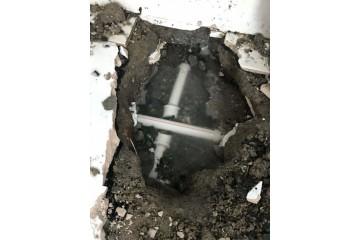 廊坊地下管网漏水检测