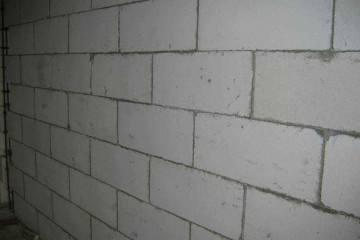 温州轻质隔墙板作用在那些地方最好呢