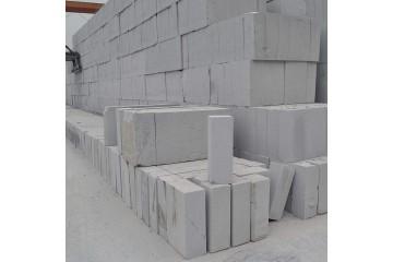 温州轻质砖隔墙如何加固