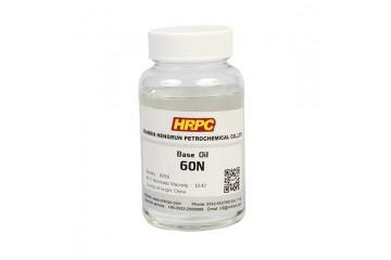亨润石化高粘度指数150N基础油供应