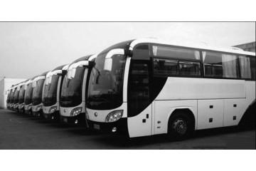 宏村包车价格之首次租车需要注意什么