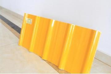 天津金属腐蚀种类与防腐涂料的作用