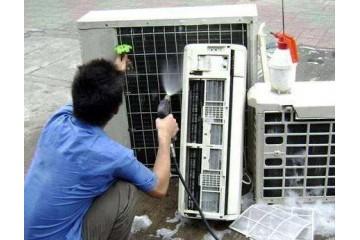 象山美的空调售后电话分析导致空调不运转原因