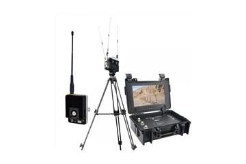 广东省在哪能买到品质好的无线图传,供应