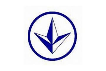 乌克兰认证标识,优质的产品与服务