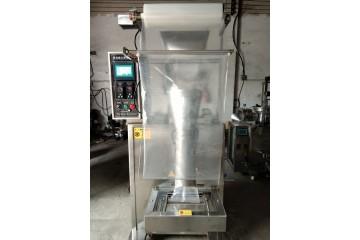 内蒙不锈大背封粉剂包装机厂家讲述粉剂包装机工作流程