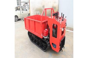 出售小型履带车复杂道路运输车1.5T手扶履带车