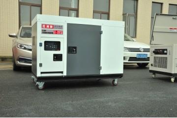 重庆40KW柴油发电机厂家分析发劣质柴油危害