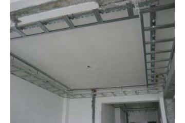 滇西轻钢龙骨公司分析轻钢龙口的日常清洁