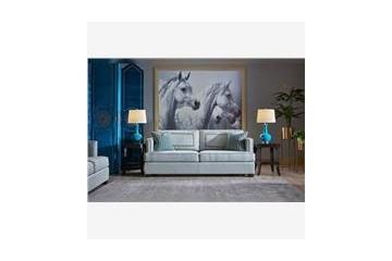 多种意式极简家具_哪里有靠谱的新中式轻奢家具服务态度好供应商