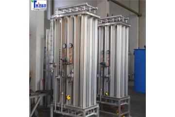 泰燃科技lng高压汽化器  lng天然气汽化器  lng汽化器厂家