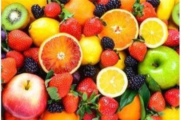 泰国水果进口报关具体流程