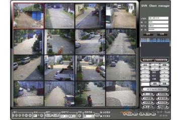 赣州远程视频监控软件的原理和功能介绍