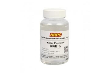供应亨润石化透明环烷基橡胶油N4016用油粘合剂产品
