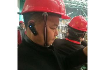 北京供应商导游讲解器 租赁蓝牙一对多讲解器