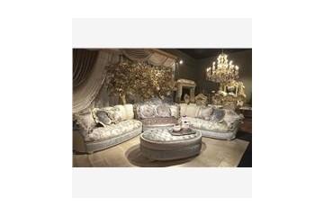 双虎-全屋家具家具设计网,高端正品,品质意大利家具节选择