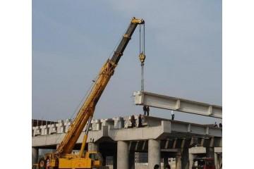 台州吊车搬运公司讲述吊车搬运规范