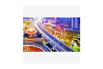 交通优化|华咨长沙交评公司服务完善