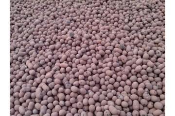 贵州混凝土陶粒厂家供应