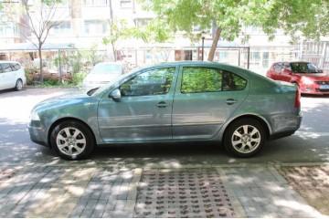 重庆汽车年审代办之汽车有问题就需要维修