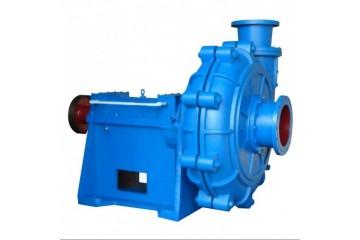 浆泵多少钱分析渣浆泵轴功率过大原因
