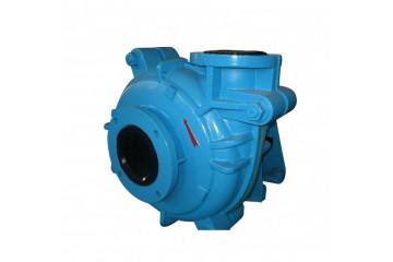 渣浆泵价格分析渣浆泵的维护