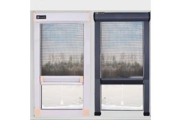 成都铝合金门窗厂家讲述铝合金门窗装配要求