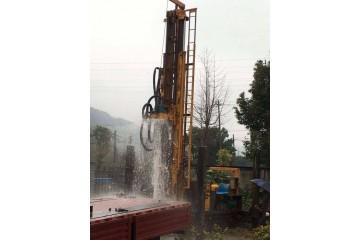 天津路建钻井之打井如何确定水源位置