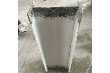 西宁室内钢结构防火涂料的特点
