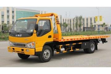 广州如何提升道路救援服务确保交通安全