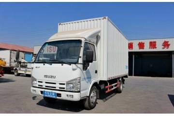 广州货车流动补胎之汽车自燃之后需要做的事情