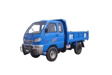 广州货车流动补胎之如何进行轮胎保养